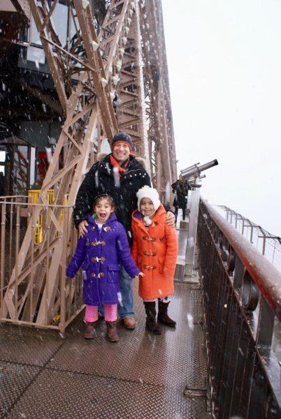 paris with kids jon bailey