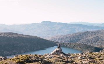 guide to tasmania