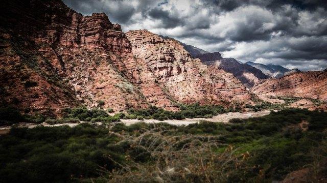 northwest argentina jorge adrian castro
