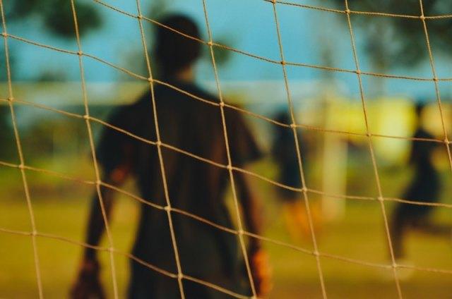 soccer in argentina