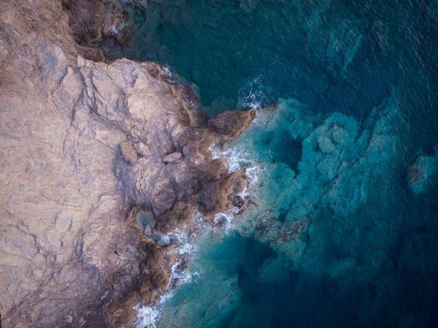 best islands in greece
