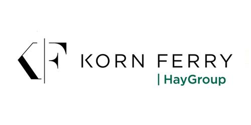 Karen Jamesley joins Korn Ferry Hay Group as Senior Client
