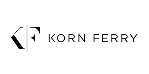Korn Ferry Rolls Out New Tool That Embeds Compensation