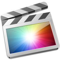 FCPX Download