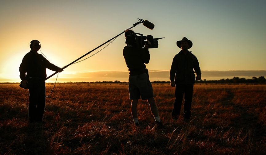 How to Create a LowBudget Film That Feels Like a Blockbuster