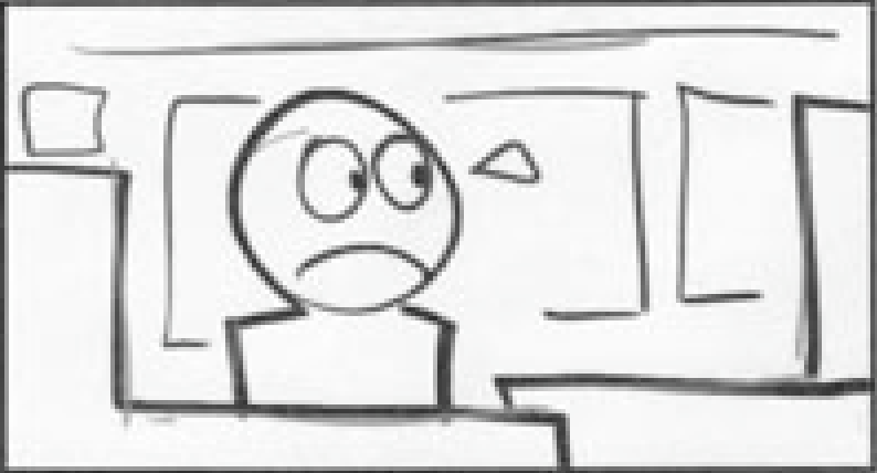 10 Tips for Creating Storyboards from Dreamworks