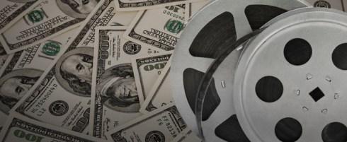 film budgeting