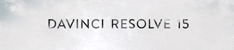 DaVinci Resolve: THE Total Guide to the Best Free Video Editor — DaVinci Resolve 15