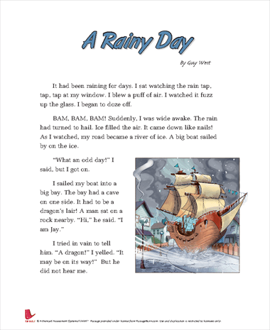 rainy day picture composition images a rainy day essay for kids useful phrases describing weather sky