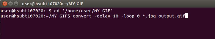 Screenshot from 2015-01-02 16:41:49