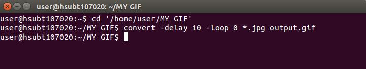 Screenshot from 2015-01-02 16:53:31