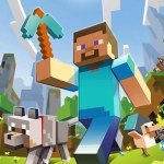 Why Minecraft Should Be Considered As A Educational Tool