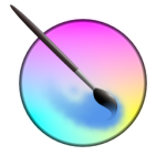 Krita and GIMP… What's the Difference?