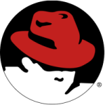 Red Hat & The Student Help Desk
