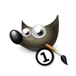 GIMP: What's in your Toolbox?