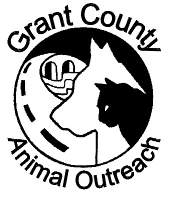 Pets For Adoption At Grant County Animal Outreach In Moses Lake Wa Petfinder