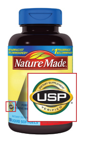 Usp Symbol : symbol, Symbol, Supplement, Label, Labels