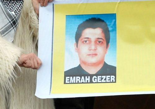 Emrah Gezer