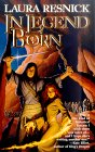 In Legend Born (Chronicles of Sirkara, Book 1)
