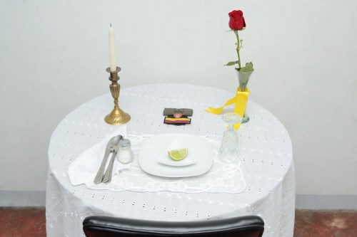 small resolution of table setting diagram including champagne