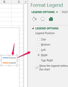 also how to add  legend scatter plot in excel chron rh smallbusinessron