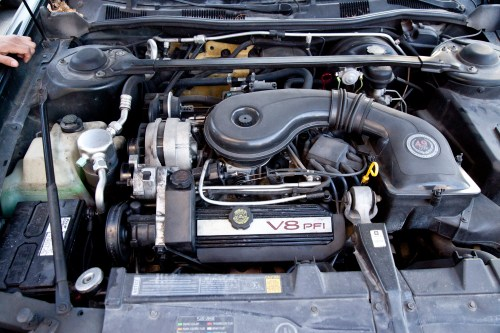small resolution of open the hood and disconnect the negative battery cable clamp from the negative battery terminal using a socket wrench turn the nut on the cable clamp
