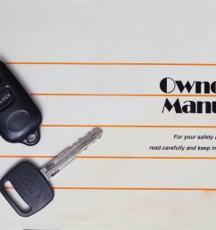 check your car s owner s manual if you have misplaced it go to the owner s manual source website here you can find hundreds of owner s manuals  [ 3000 x 2000 Pixel ]