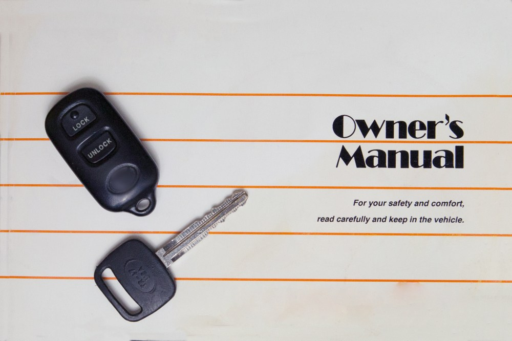 medium resolution of check your car s owner s manual if you have misplaced it go to the owner s manual source website here you can find hundreds of owner s manuals