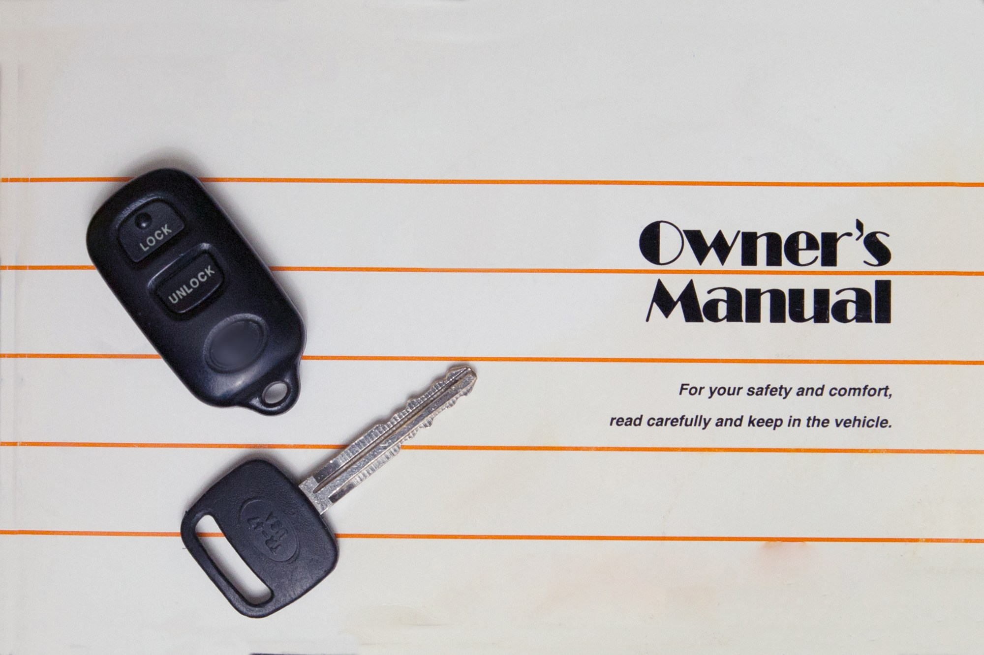 hight resolution of check your car s owner s manual if you have misplaced it go to the owner s manual source website here you can find hundreds of owner s manuals