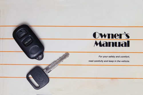 small resolution of check your car s owner s manual if you have misplaced it go to the owner s manual source website here you can find hundreds of owner s manuals