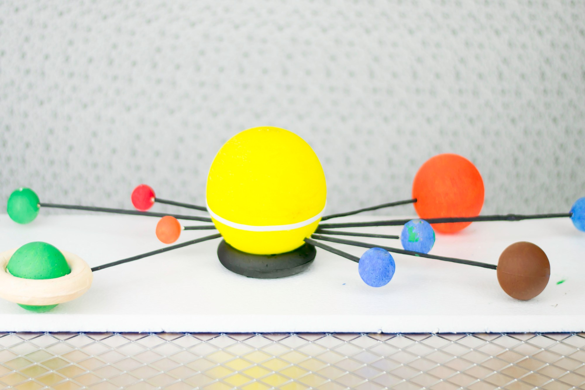 hight resolution of diagram solar system project