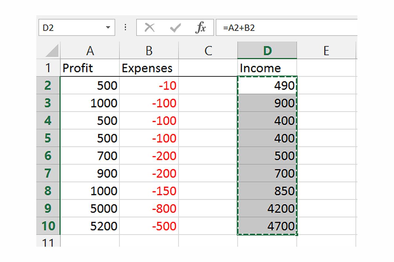 Linking Multiple Workbooks In Excel