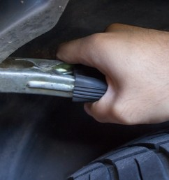 test the grounding wire on the fuel tank s sending unit which is attached to your vehicle s fuel tank to do so attach the negative jumper cable to the  [ 3000 x 2000 Pixel ]