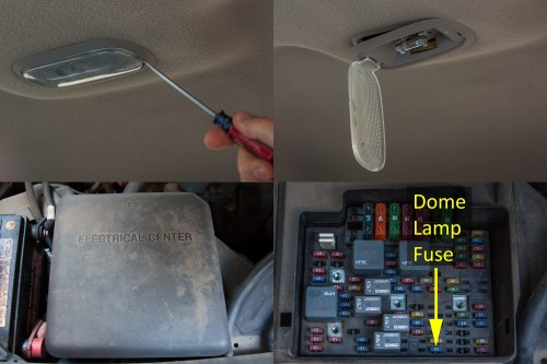 small resolution of 2001 chevy tahoe interior light wiring diagram