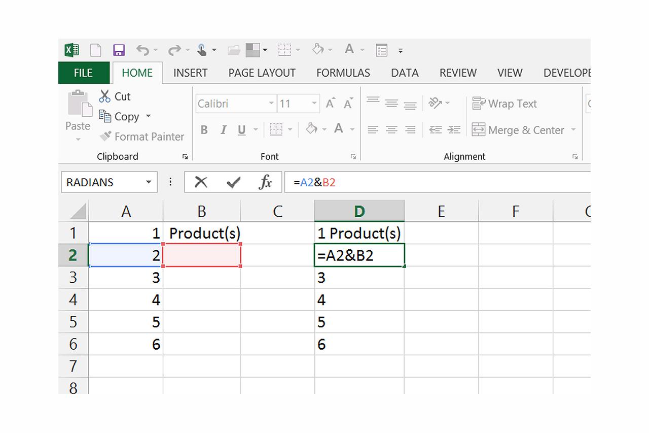 Set Worksheet To Variable Vba