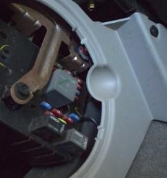 how to fix a stuck fuel gauge it still runs need wire diagram 1994 nissan pickup fuel gauge not working [ 3000 x 2000 Pixel ]