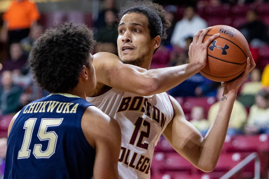 Reyes Transfers to Nevada for Final Year of Eligibility