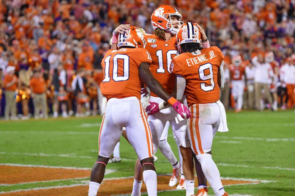 Notebook: Defense to Go Back to the Drawing Board After Embarrassing Loss to Tigers