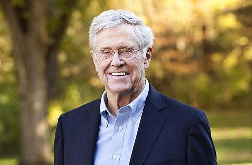 Petition Against Koch-Funded Program Circulates