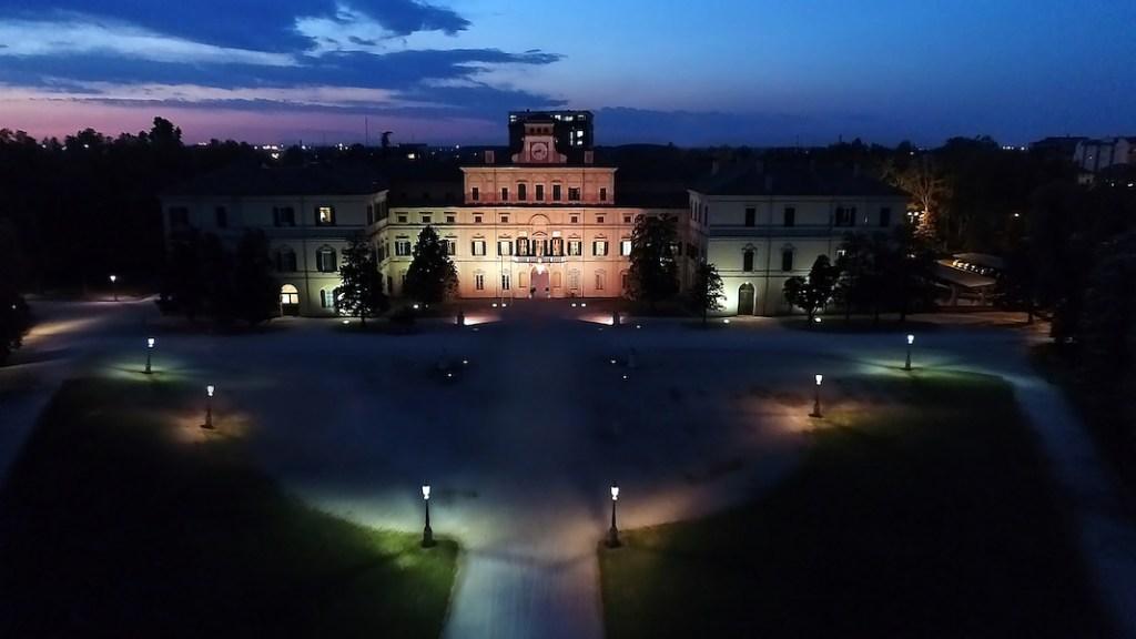 Parma Study Abroad Canceled Due to Coronavirus