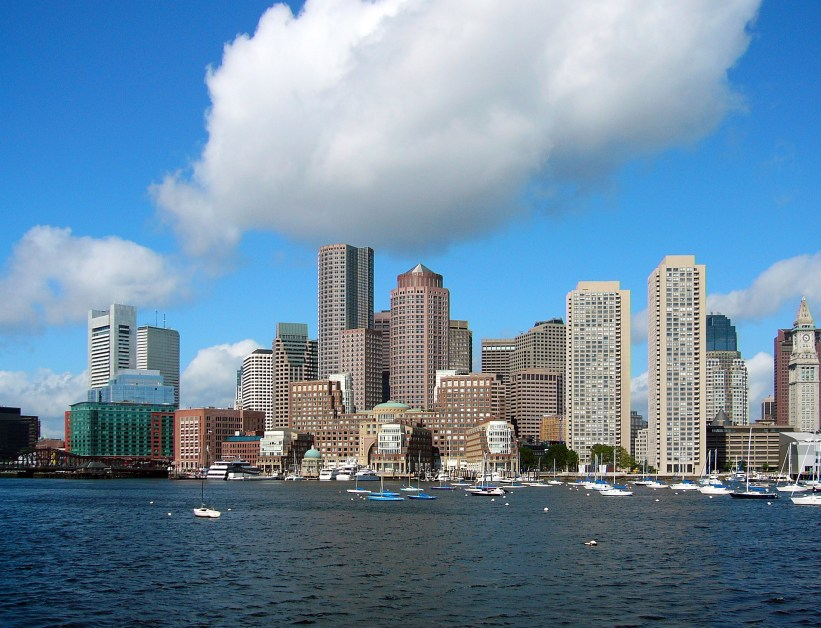 Massachusetts Declares a State of Emergency as a Result of Coronavirus