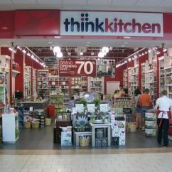 Kitchen Store Com Modern Cabinet Handles Think