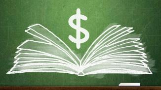 Výsledek obrázku pro money book