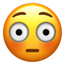 Image result for eye pop emoji
