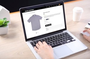 How To Setup a profitable Ecommerce Store
