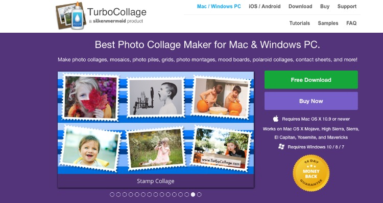 30 top collage maker