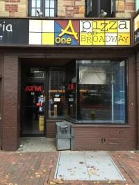 Junzi Kitchen at New Haven - AngelList