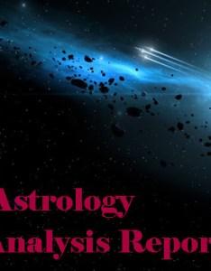 Vedic astrology yoga analysis report horoscope birth chart also rh angel