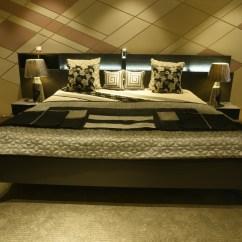 Buy Used Sofa Set In Delhi Sage Green Best Modern Bedroom Furniture Showroom Kirti Nagar