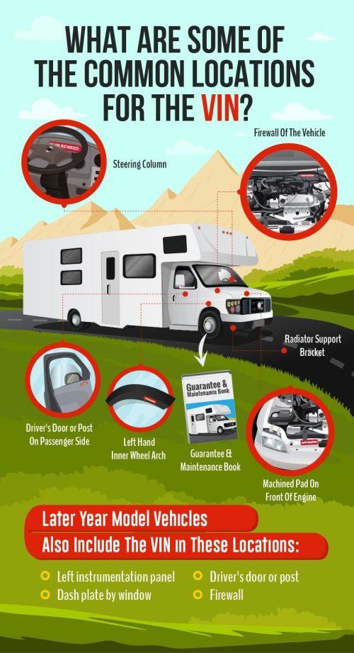 small resolution of skamper camper trailer overhead wiring diagram